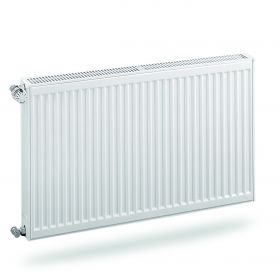 500x500 T11 - 494 watt | Compact 4 Plus Radiator